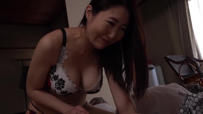 憧れの女上司と 高杉美穂 キャプチャー画像 9枚目
