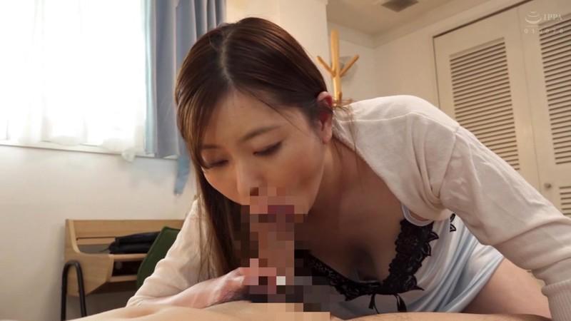 憧れの兄嫁と 葵百合香 キャプチャー画像 6枚目