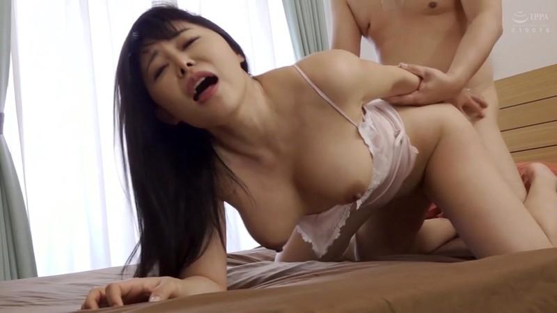 憧れの女上司と 純岡美乃理 キャプチャー画像 14枚目