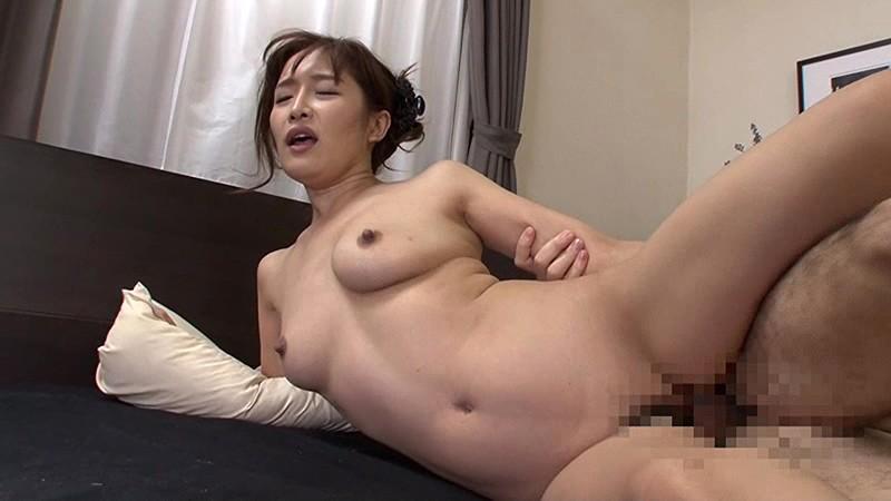 massage sex sex matsui mikroaaltouuni