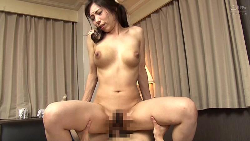 ネトラレーゼ 母乳がまたでてる妻が世話になっている課長に寝取られた話し 桑田みのりサンプルF9