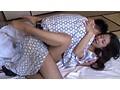 (18ntrd00070)[NTRD-070] ネトラレーゼ 悔しい...温泉旅行で妻が上司に寝取られた話し。鈴木さとみ ダウンロード 20