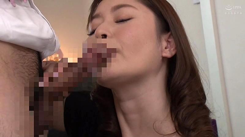 ネトラレーゼ 離婚した妻の告白 葵百合香 キャプチャー画像 1枚目