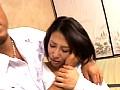 (18nwjk06)[NWJK-006] 近親相姦 初めて息子と… 川島めぐみ ダウンロード 1
