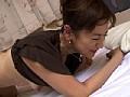 (18nwjk27)[NWJK-027] 母親が寝ている間に出来るコト 立野ゆり43歳 ダウンロード 38
