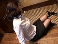 (18nwjk32)[NWJK-032] 母親が寝ている間に出来るコト 竹田千恵37歳 ダウンロード 1