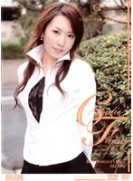 (18qfan03)[QFAN-003]美女范妮和 ○ 大小 28 F 接待員 Michiru 下載