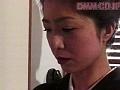 [18sho00001] 瑠璃色の花弁 上杉佳代子