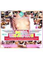 シロウト THE SEX LIVE Vol.1 ダウンロード