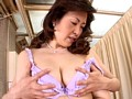 (18sprd87)[SPRD-087] 近親相姦 極上の新人母 黒崎ヒトミ ダウンロード 4