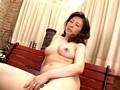 (18sprd87)[SPRD-087] 近親相姦 極上の新人母 黒崎ヒトミ ダウンロード 6