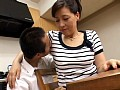 近親相姦 珠玉の新人母 横山カヨ50歳 0