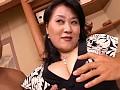 近親相姦 浴場の母と子 原口裕美のサンプル画像