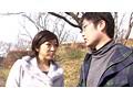 小池絵美子の動画4