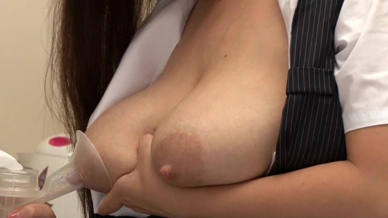 griping boobs