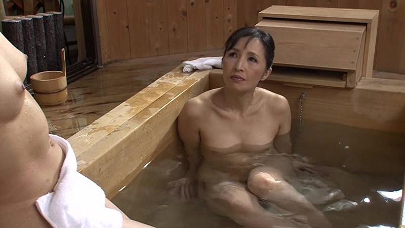 mom sexe erotica macon