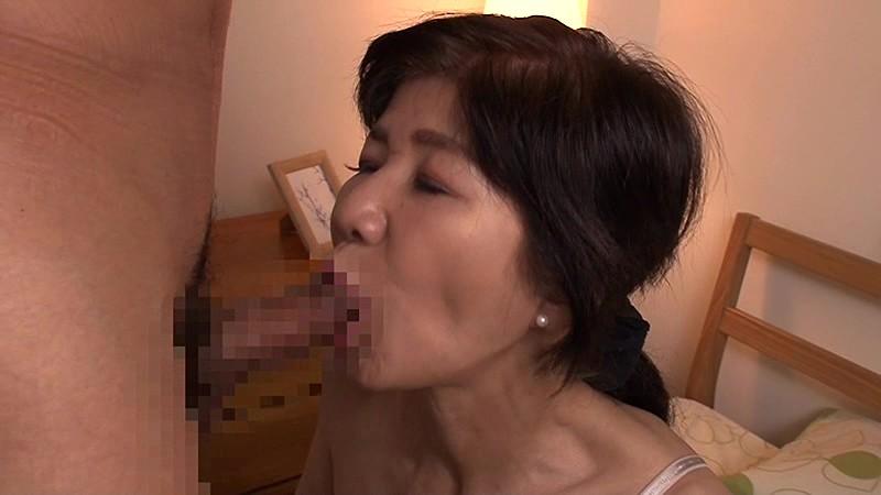 お義母さん、にょっ女房よりずっといいよ… 工藤留美子 無料エロ画像8