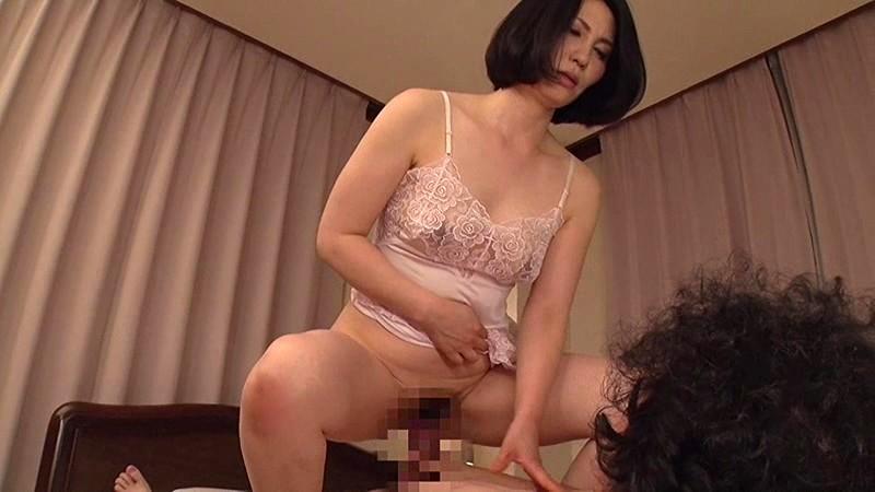 母はの〜ぶら 清瀬文香 13枚目