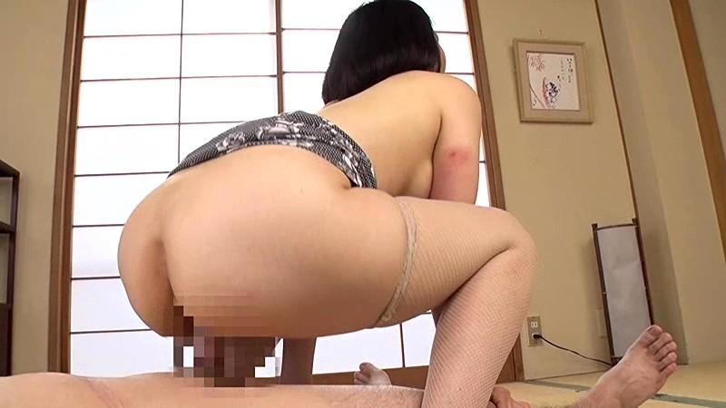 母はの〜ぶら 清瀬文香 19枚目