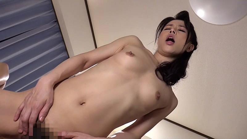 優しい母さん僕目線。 井上綾子サンプルF15
