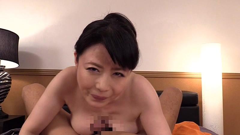 お義母さん、にょっ女房よりずっといいよ… 三浦恵理子サンプルF2