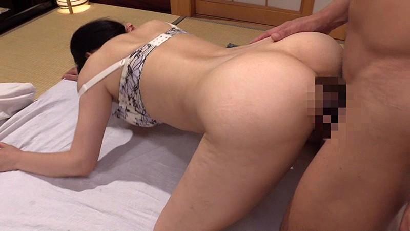 お義母さん、にょっ女房よりずっといいよ… 三浦恵理子サンプルF7