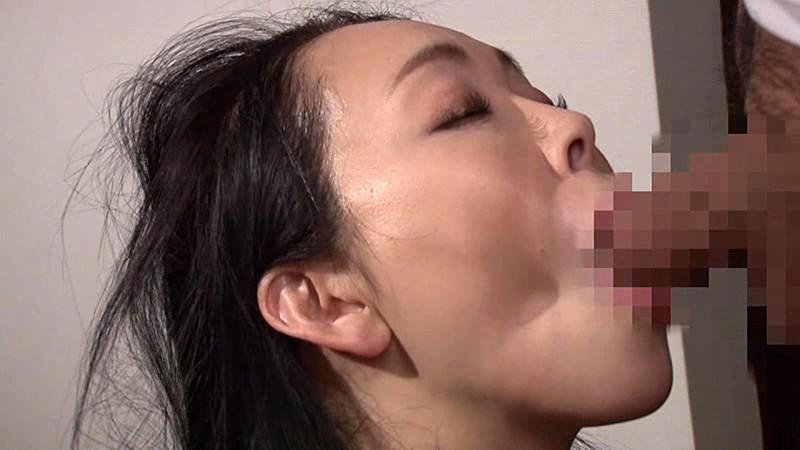 義父に濡れる嫁 大畑ひろこ キャプチャー画像 10枚目