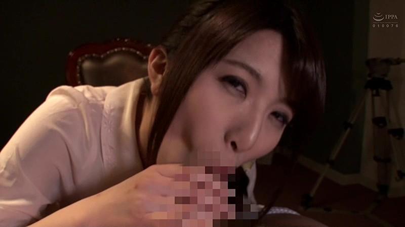 前戯なきまぐわい 福山美佳 キャプチャー画像 20枚目