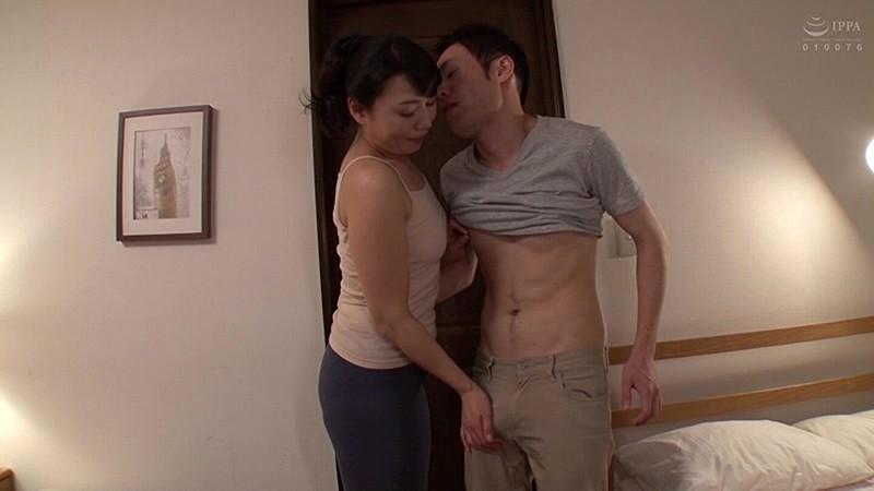 お義母さん、にょっ女房よりずっといいよ… 今井寿子Screenshot