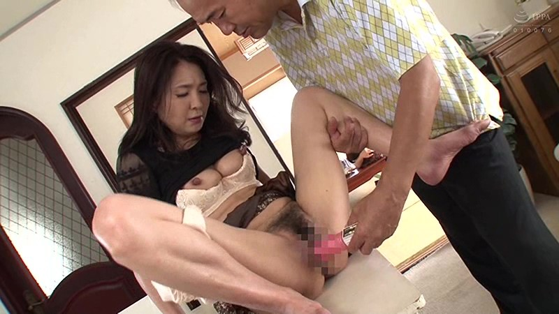 SPRD-1094 Studio Takara Eizo - Dear Father-In-Law, My Pussy Is Throbbing And Dripping Wet... Shihori Endo