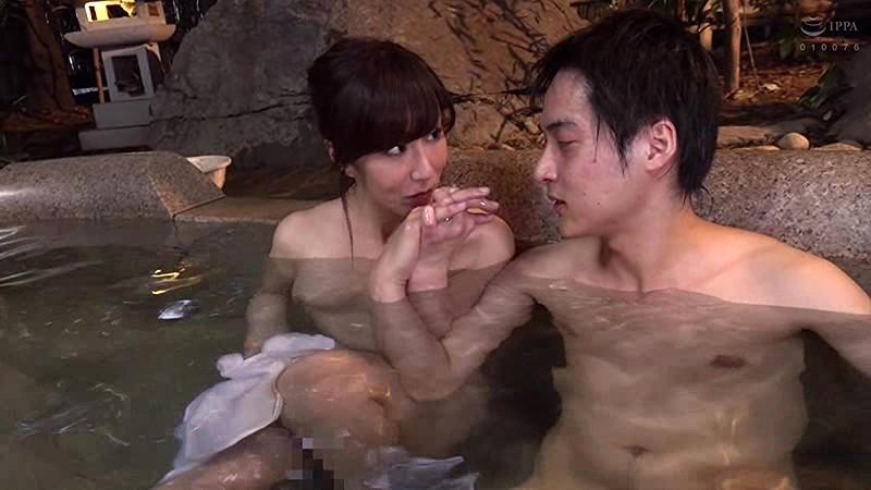 崩れてく親子愛 澤村レイコ キャプチャー画像 1枚目