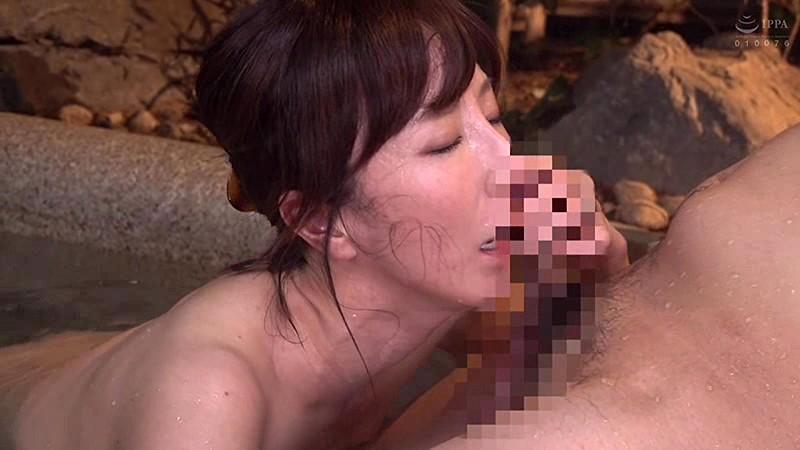 崩れてく親子愛 澤村レイコ キャプチャー画像 2枚目