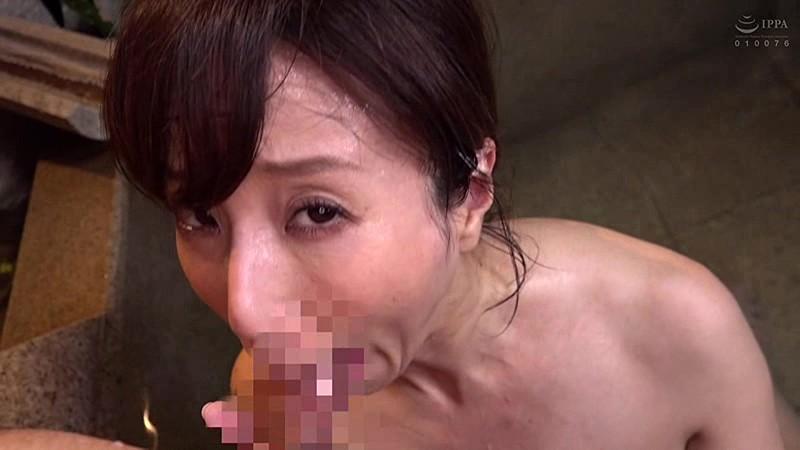 崩れてく親子愛 澤村レイコ キャプチャー画像 4枚目