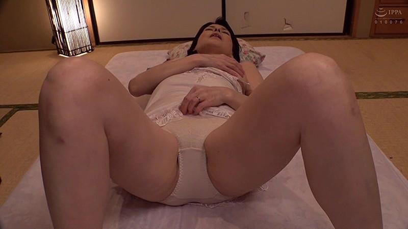 SPRD-1142 Studio Takara Eizo - This Stepmom Was Fucked By Her Son-In-Law Iroha Fukuyama - big image 1