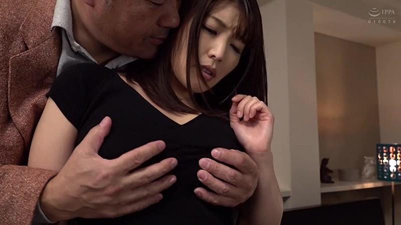 夫とは違う濃厚な性交。 新村あかり キャプチャー画像 14枚目