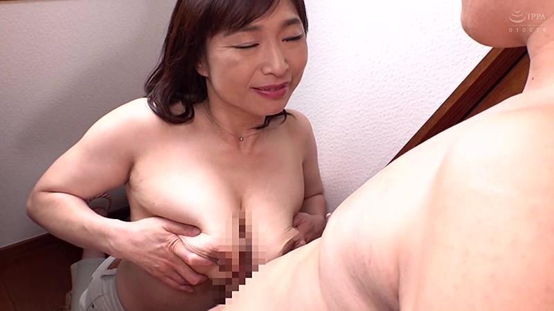 お義母さん、にょっ女房よりずっといいよ… 時田こずえのサンプル画像