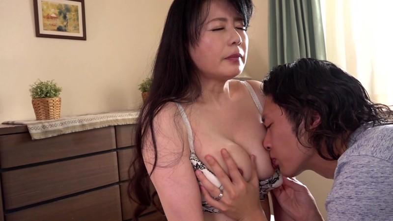 代理出産の母 三浦恵理子