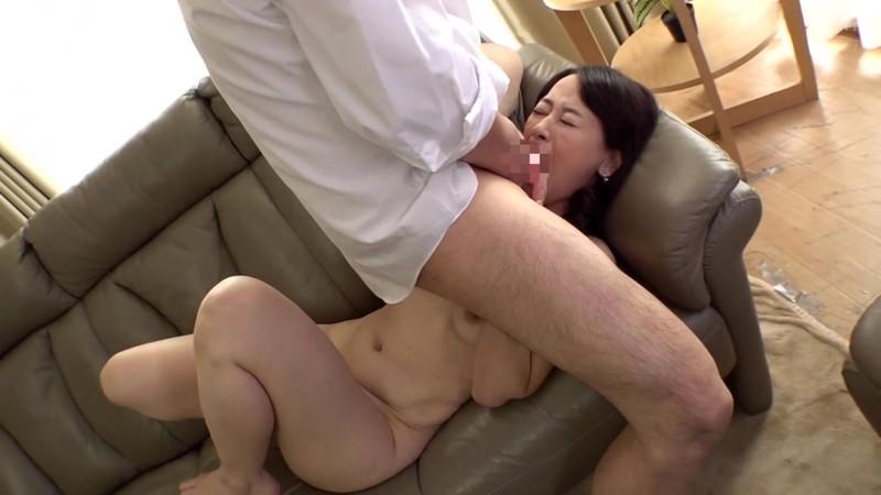 お義母さん、にょっ女房よりずっといいよ… 矢田紀子 7枚目