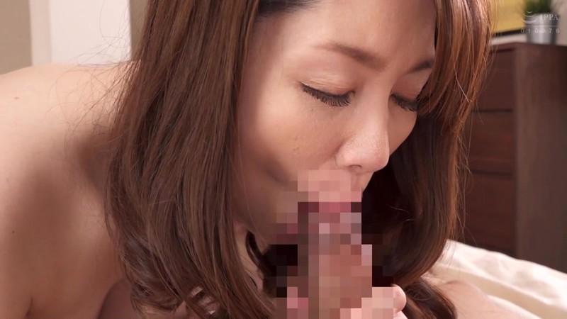 代理出産の母ふたたび 翔田千里