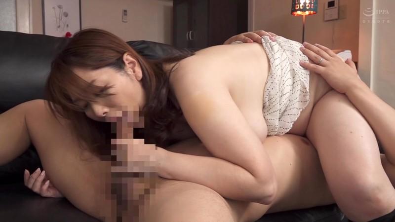 代理出産の母ふたたび 翔田千里 18枚目