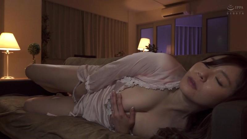 代理出産の母 葵百合香 5枚目
