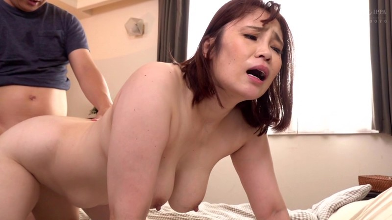 代理出産の母 松坂美紀 画像12