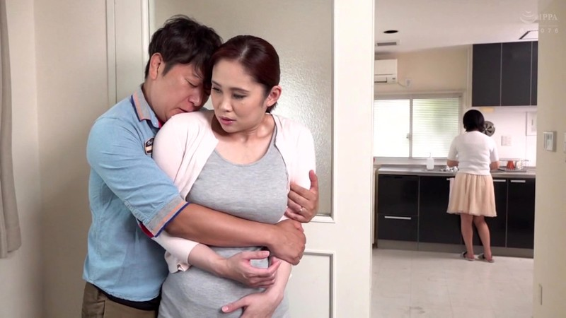 代理出産の母 松坂美紀 画像14