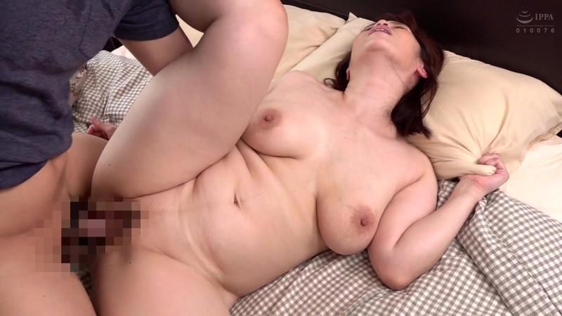 代理出産の母 松坂美紀 画像9