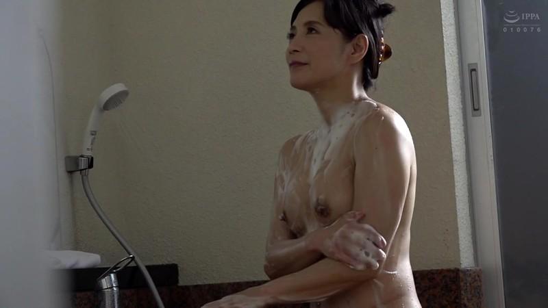 たびじ 母と子のふたり旅 平岡里枝子 2枚目