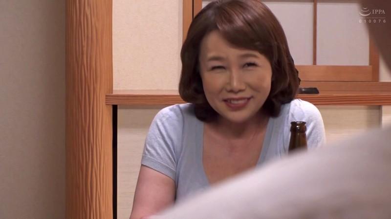 夫のよりすっといいわ… 真田紗也子 1枚目