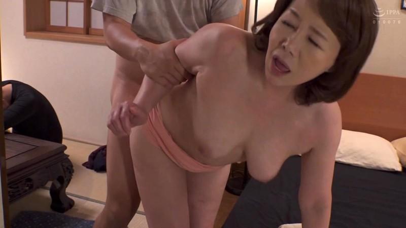 夫のよりすっといいわ… 真田紗也子 18枚目