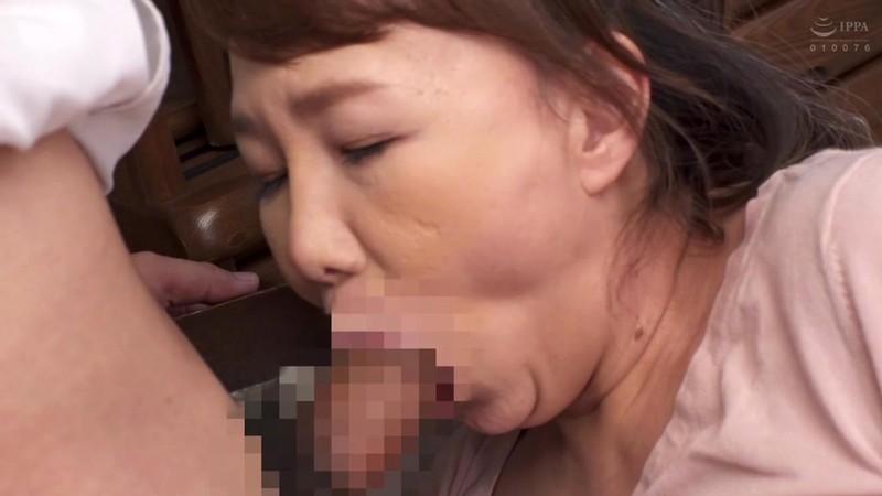 夫のよりすっといいわ… 真田紗也子 5枚目