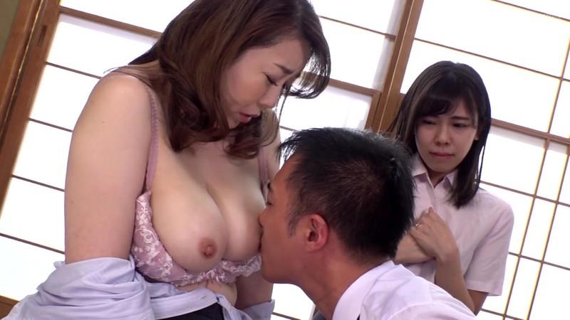 代理出産の母 藤咲美玲