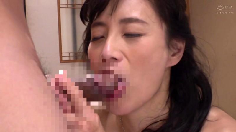 義母の隣に寝たあの日から… 平岡里枝子 キャプチャー画像 13枚目